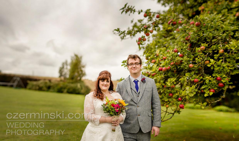 newton-park-barn-wedding-photography-022