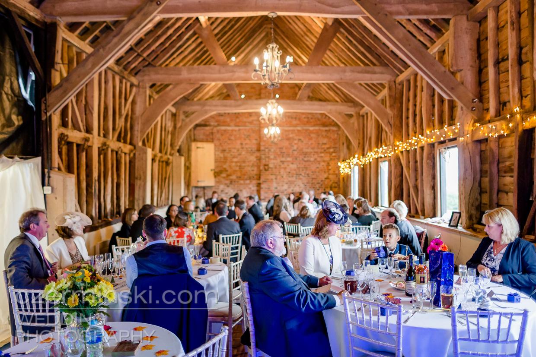 newton-park-barn-wedding-photography-024