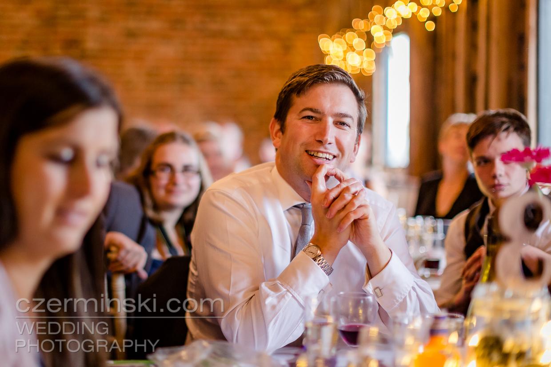 newton-park-barn-wedding-photography-026