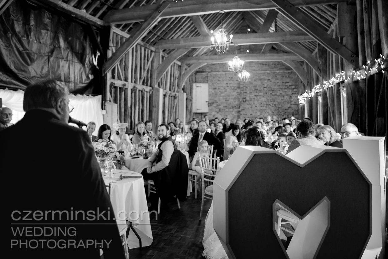 newton-park-barn-wedding-photography-028