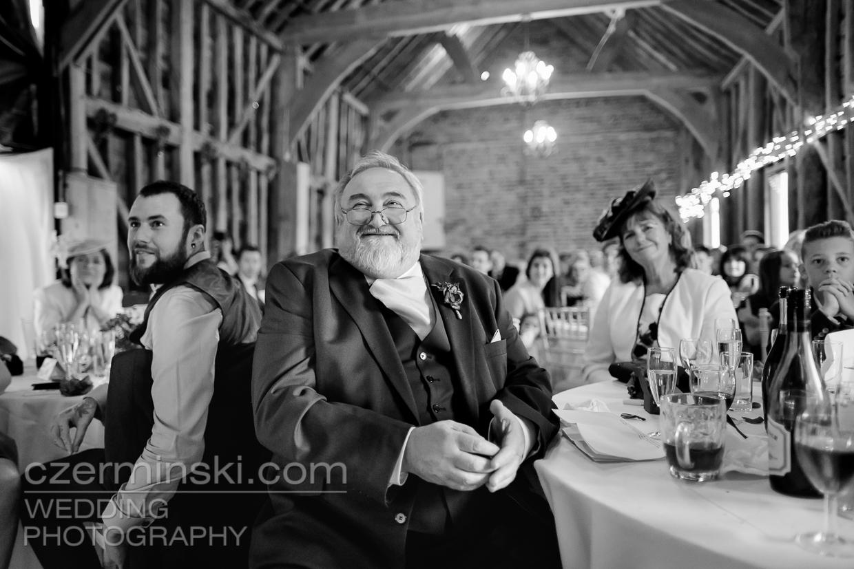newton-park-barn-wedding-photography-030