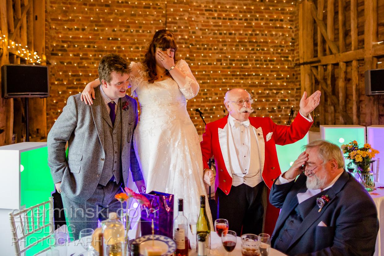 newton-park-barn-wedding-photography-033