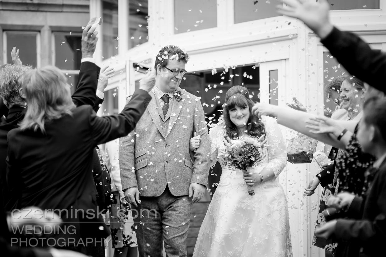 olney-buckinghamshire-wedding-photography-010