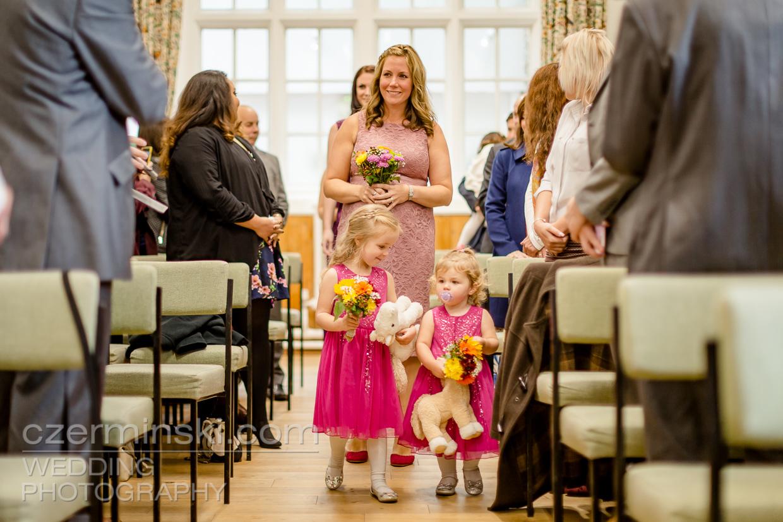 the-olney-centre-wedding-photography-003