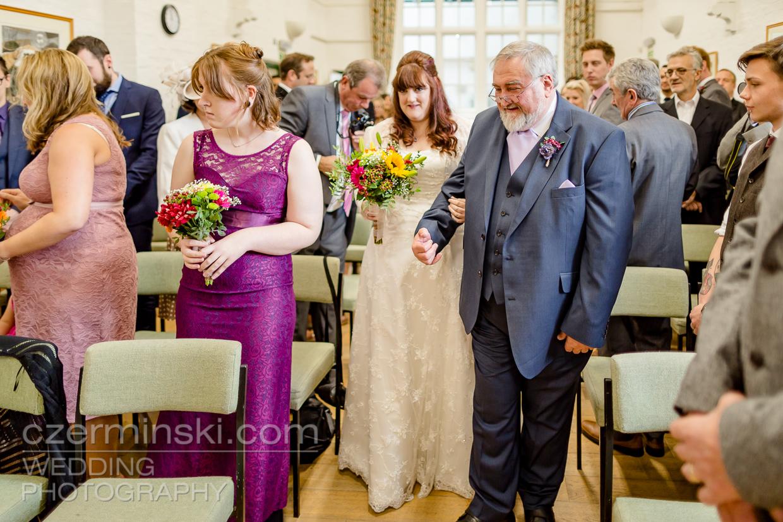 the-olney-centre-wedding-photography-004