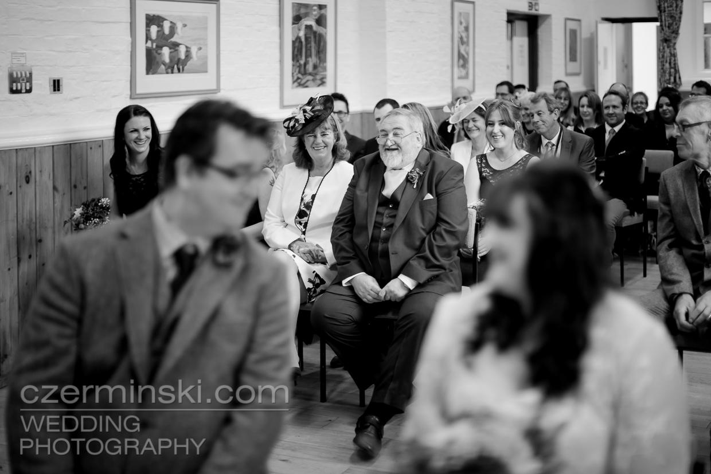 the-olney-centre-wedding-photography-005