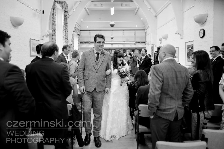 wedding-photographer-olney-buckinghamshire