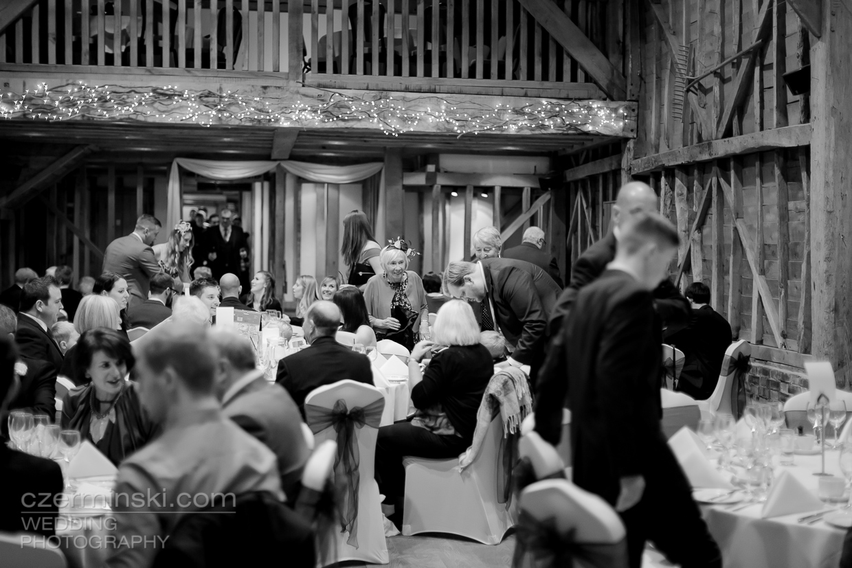 tewin-bury-farm-reception-wedding-photography
