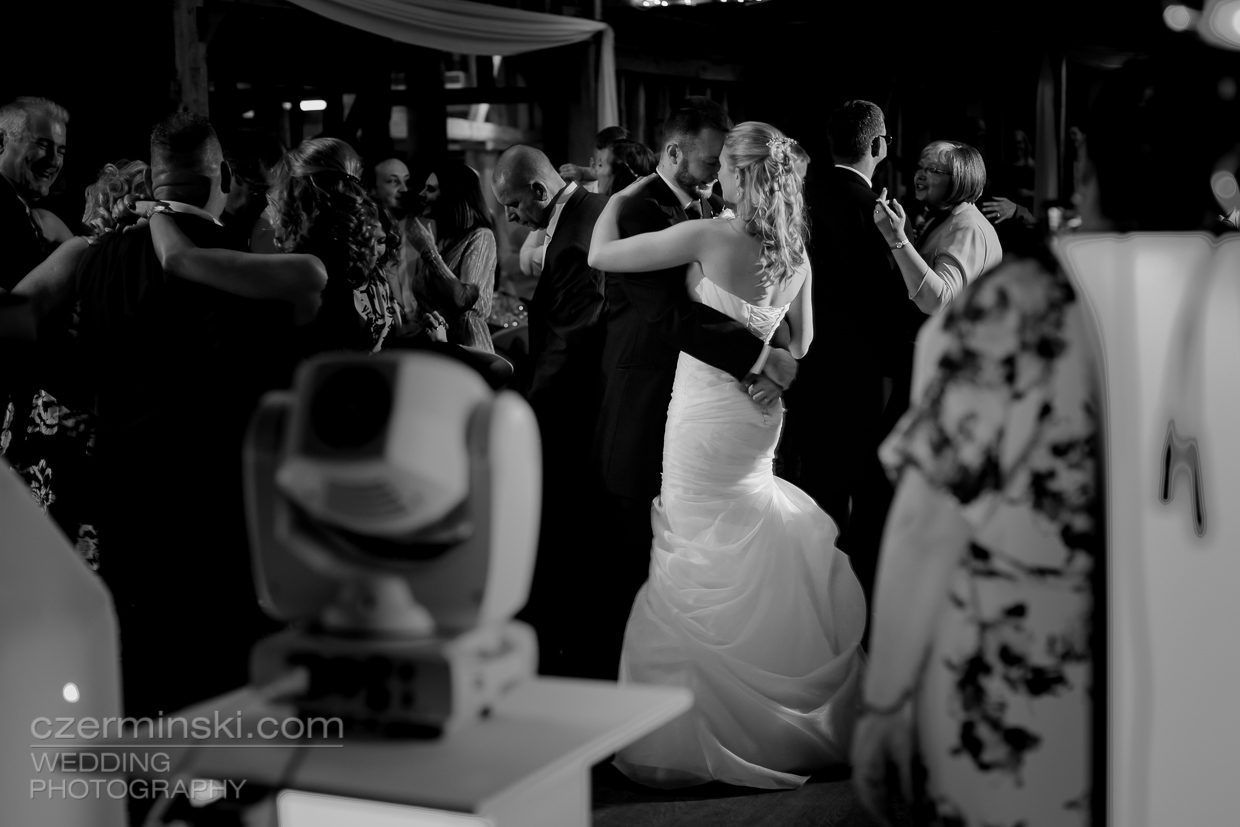 tewin-bury-farm-wedding-photographer-026
