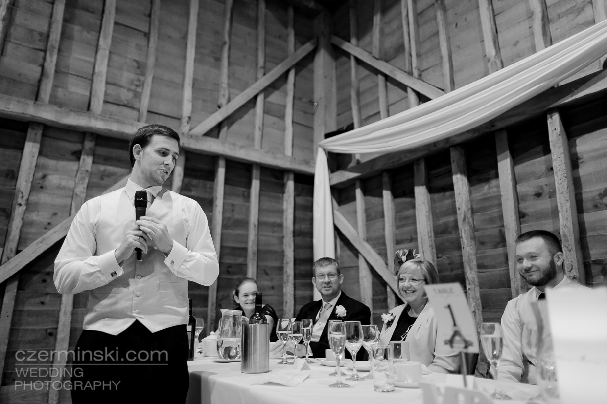 tewin-bury-farm-wedding-speach