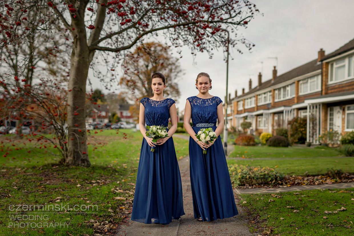 bridesmaides-potters-bar-photo