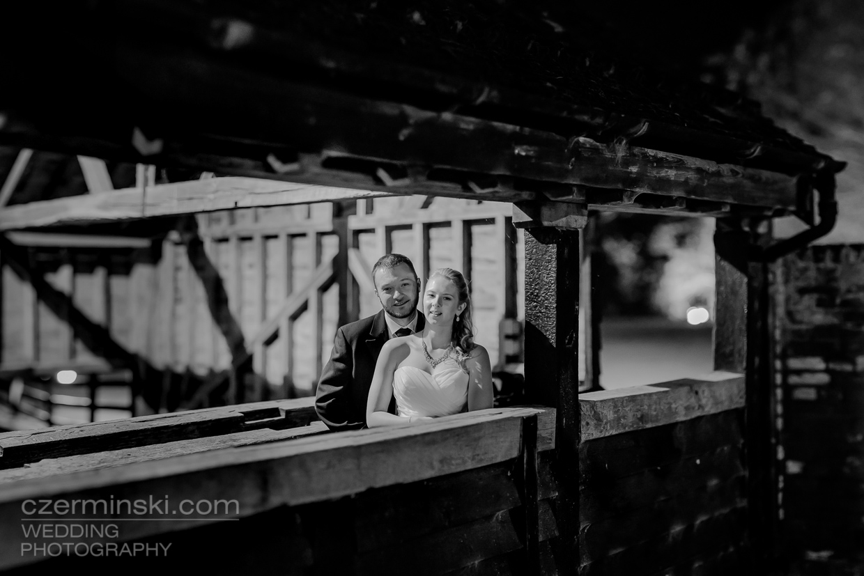 night-wedding-shot-tewin-bury-farm