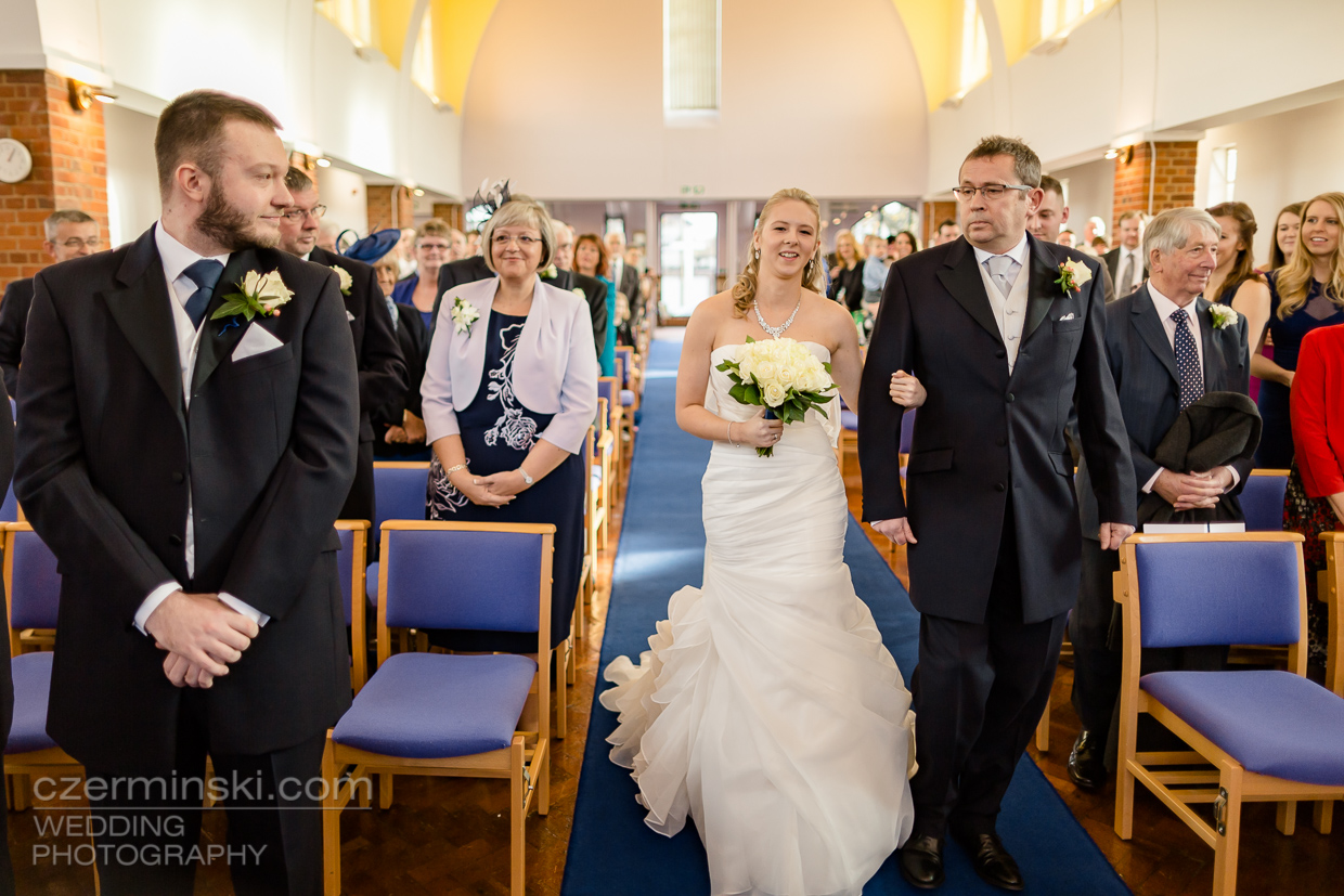 wedding-at-st-johns-church-potters-bar