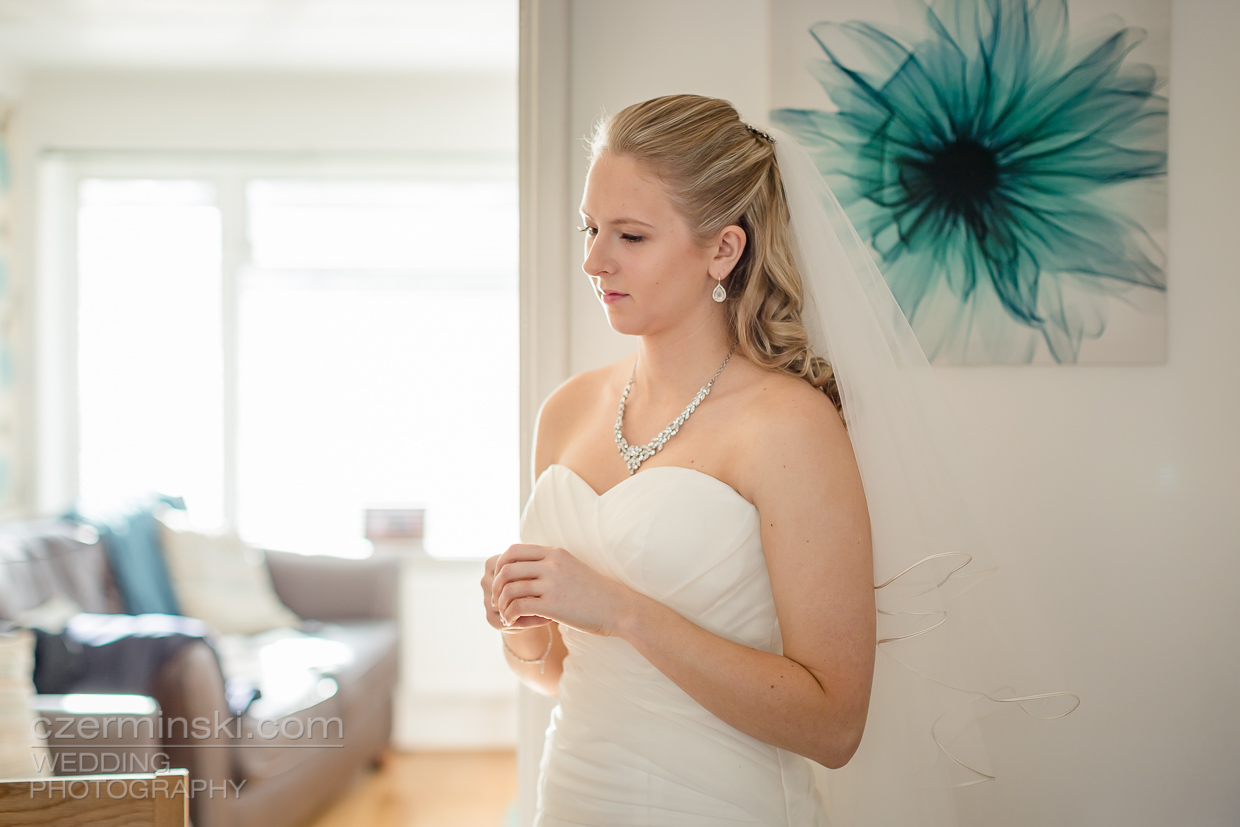 wedding-photographer-potters-bar