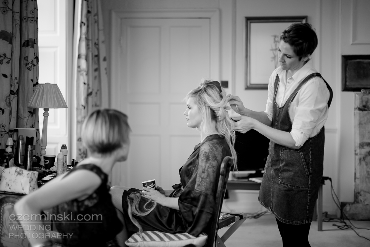 10-wedding-photography-olney-buckinghamshire