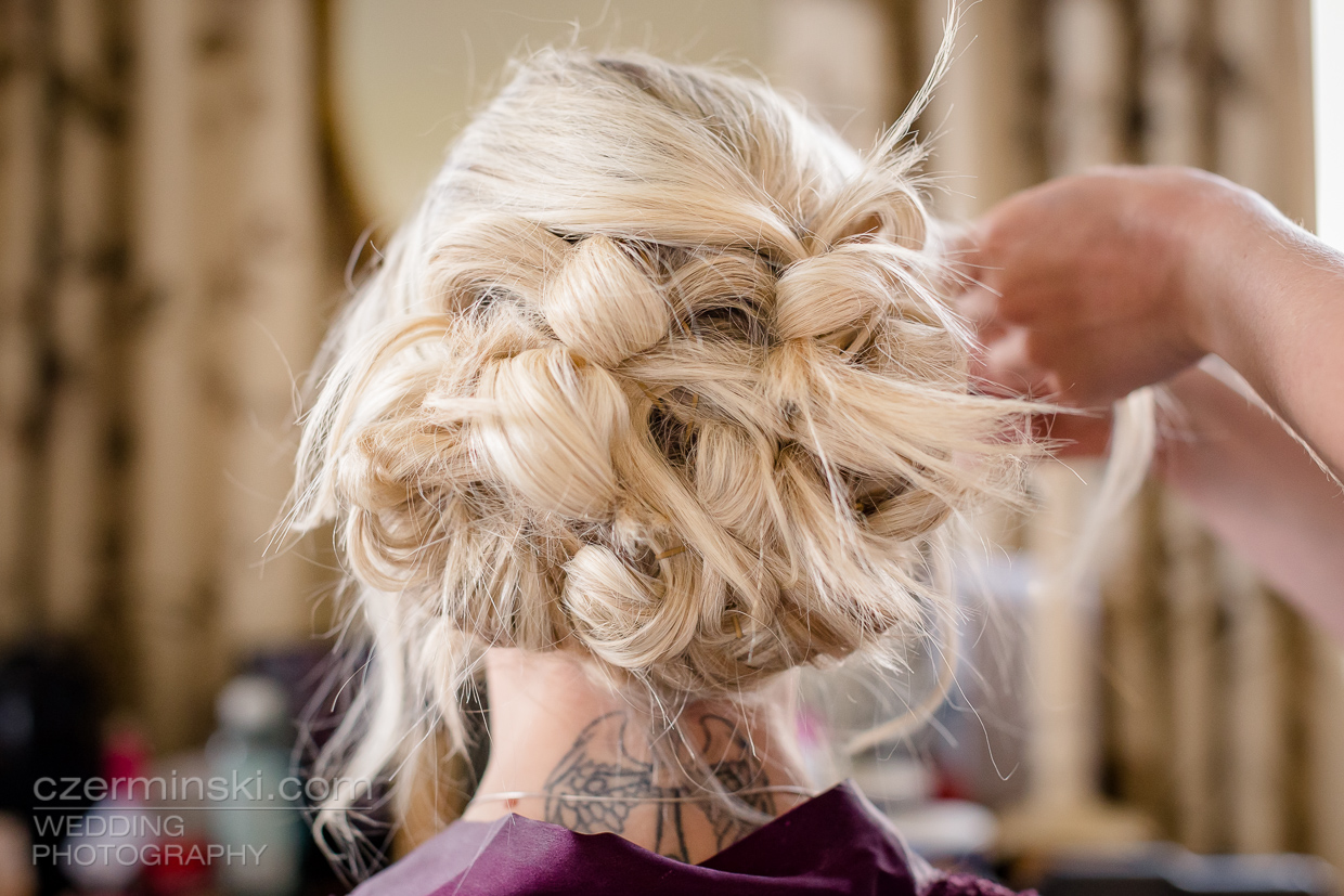 11-wedding-photography-olney-buckinghamshire