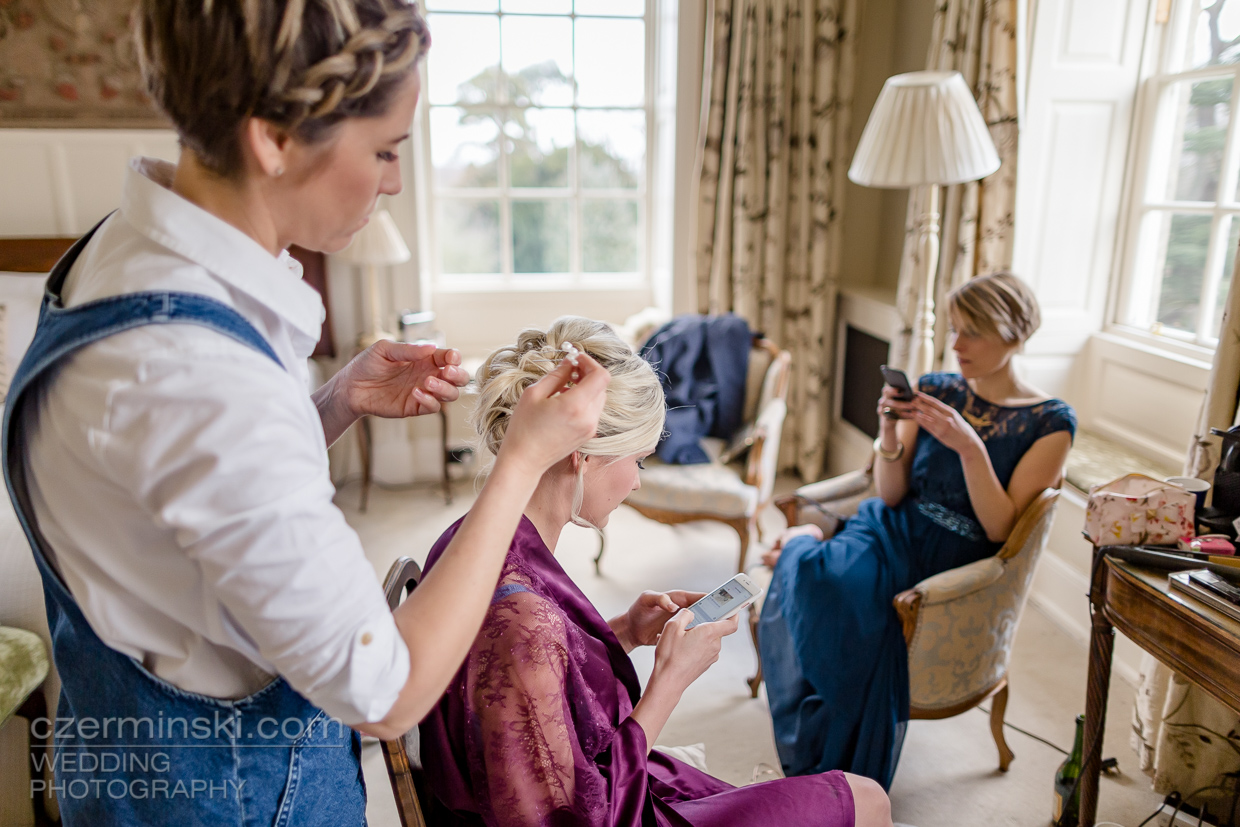 14-wedding-photography-olney-buckinghamshire
