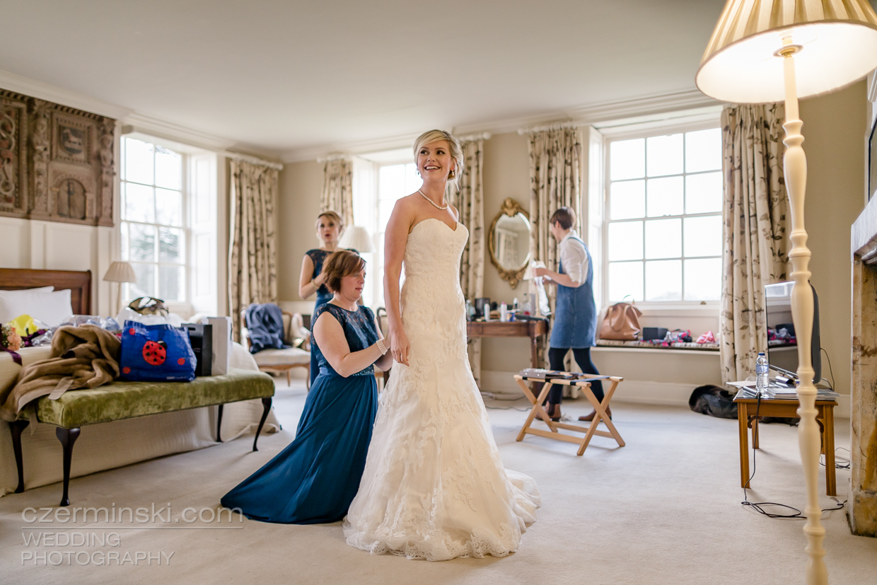 16-Chicheley-Hall-wedding-photos