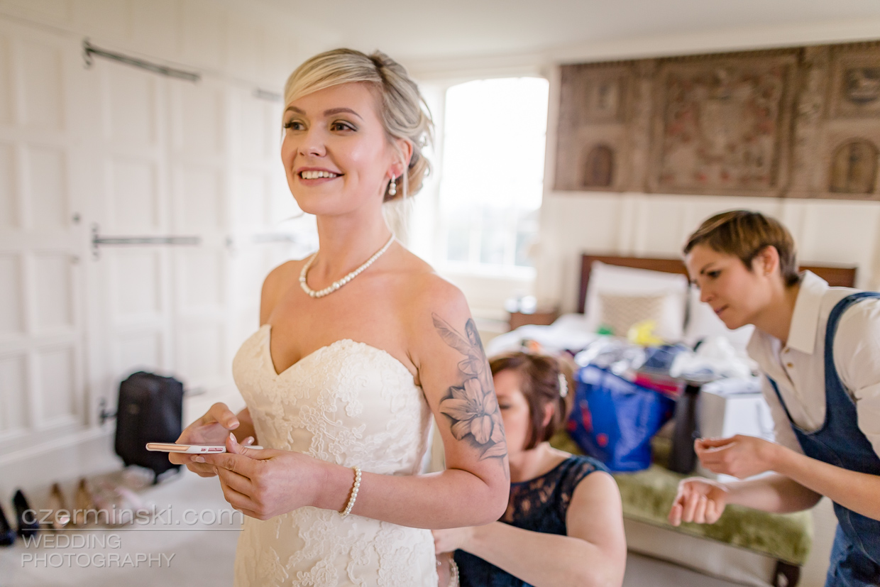 18-wedding-photography-olney-buckinghamshire