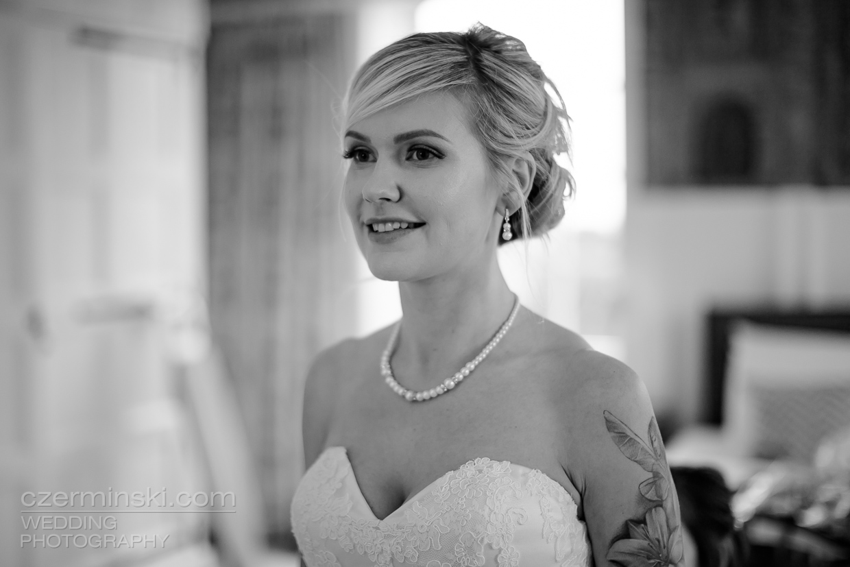20-wedding-photography-olney-buckinghamshire