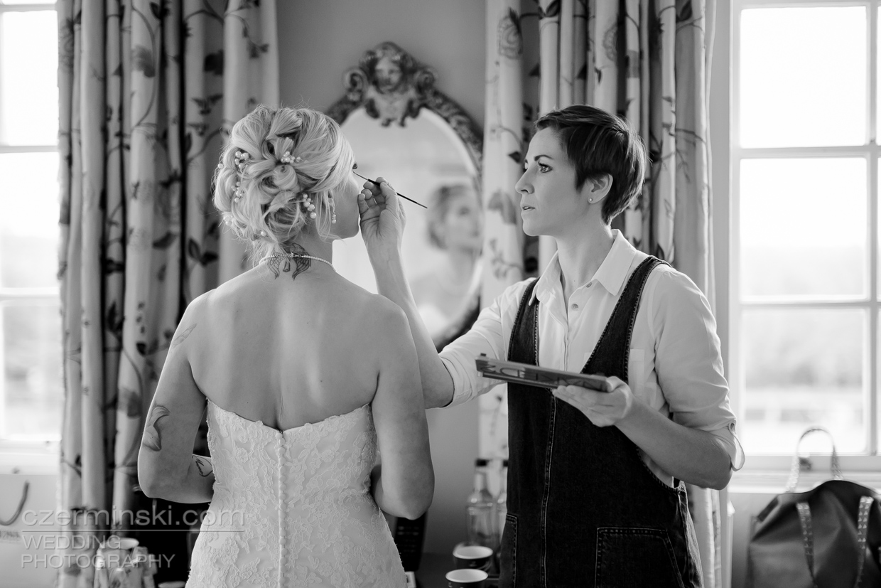 21-wedding-photography-olney-buckinghamshire