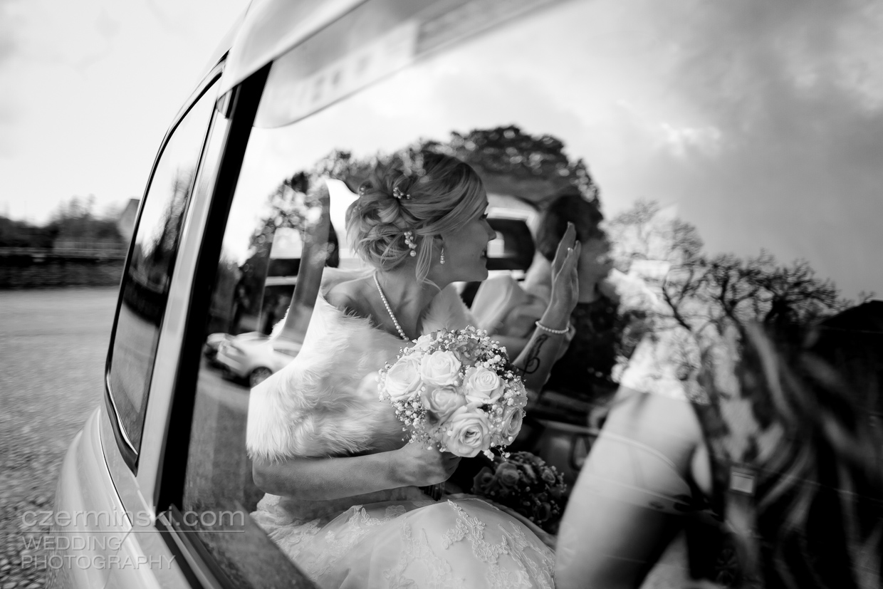 23-wedding-photography-olney-buckinghamshire
