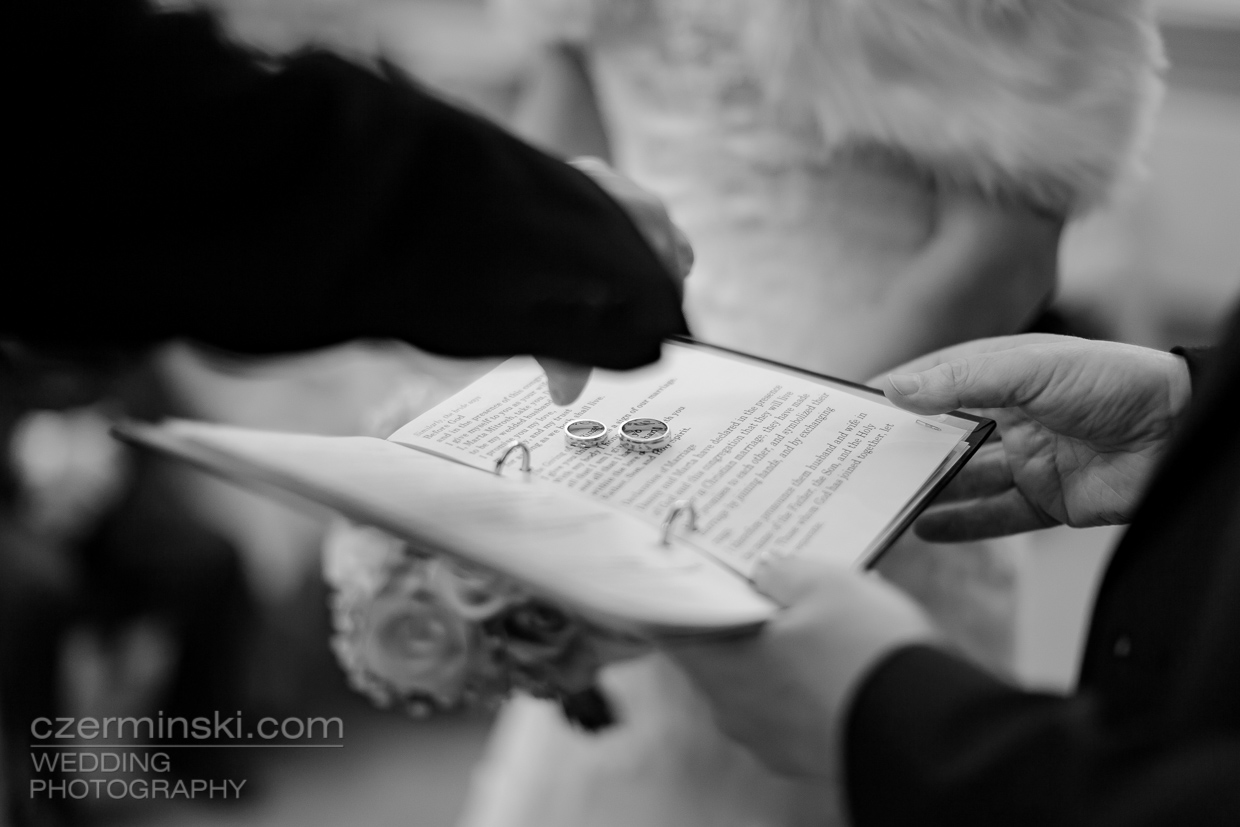 26-wedding-photography-olney-buckinghamshire
