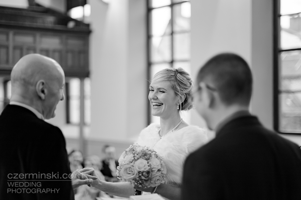 27-wedding-photography-olney-buckinghamshire