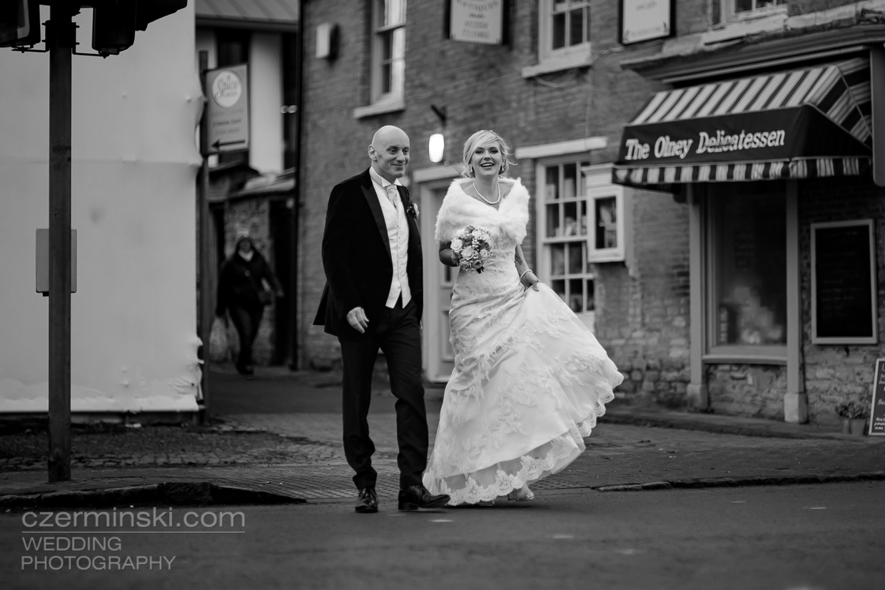 31-wedding-photos-olney-buckinghamshire
