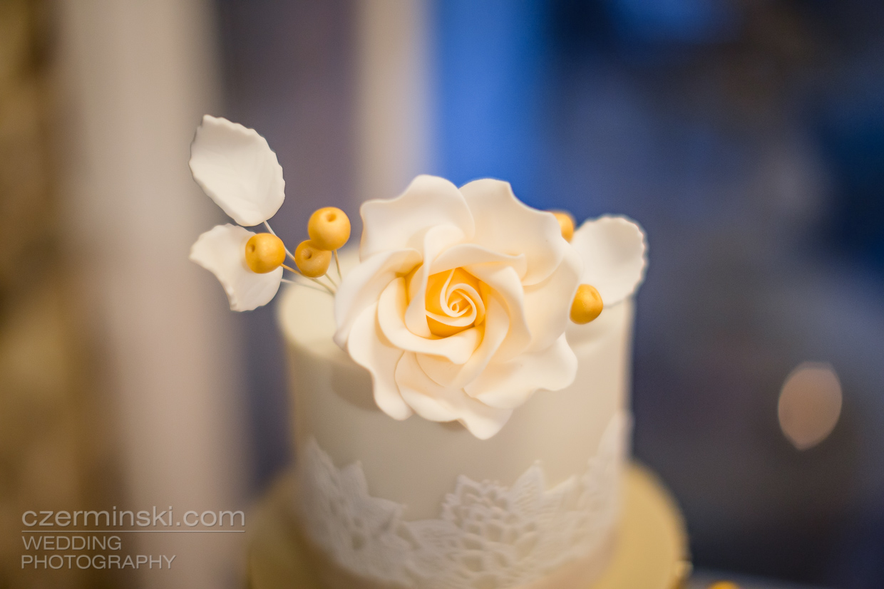 37-wedding-photography-olney-buckinghamshire