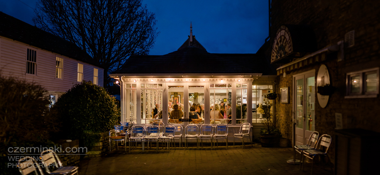 43-The-Courtyard-Brasserie-olney-buckinghamshire