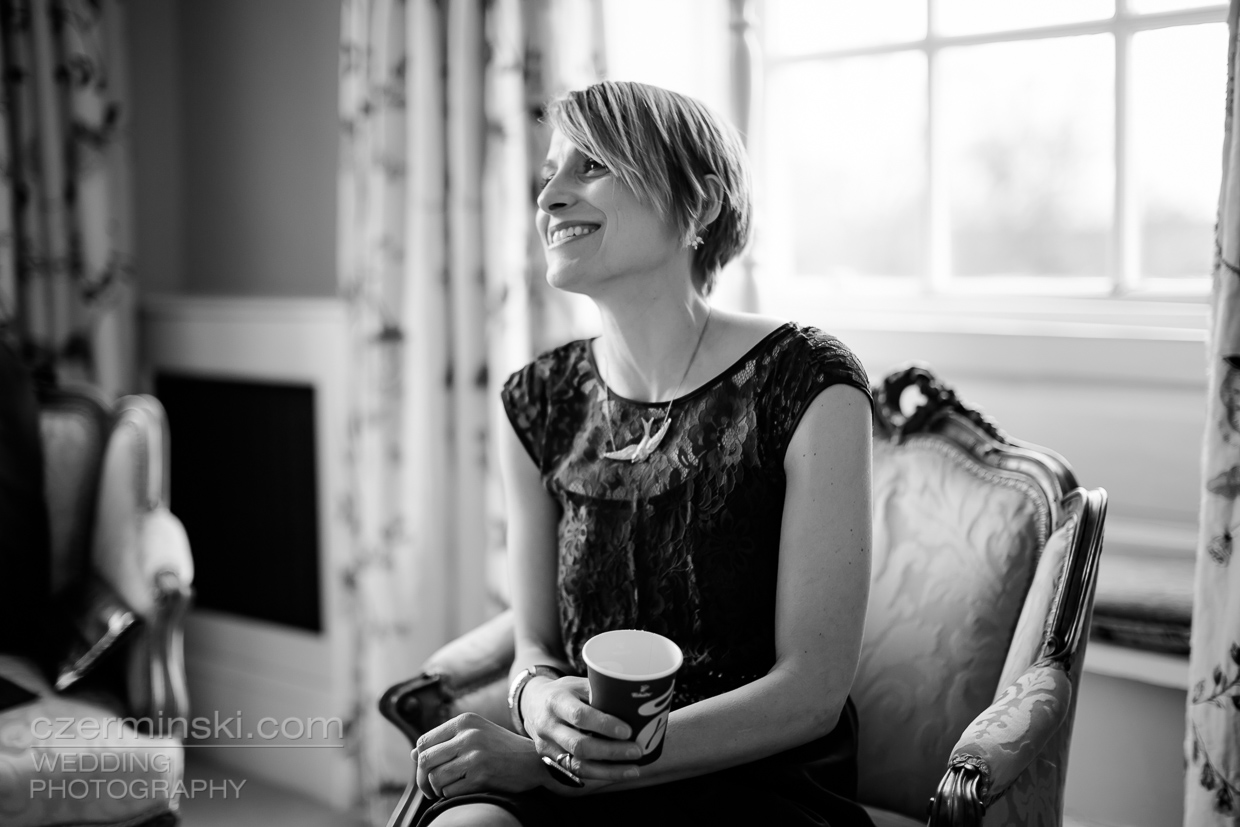 7-wedding-photographer-olney-buckinghamshire