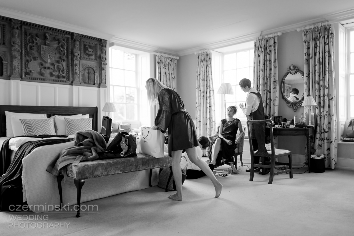 8-Chicheley-Hall-wedding-photography