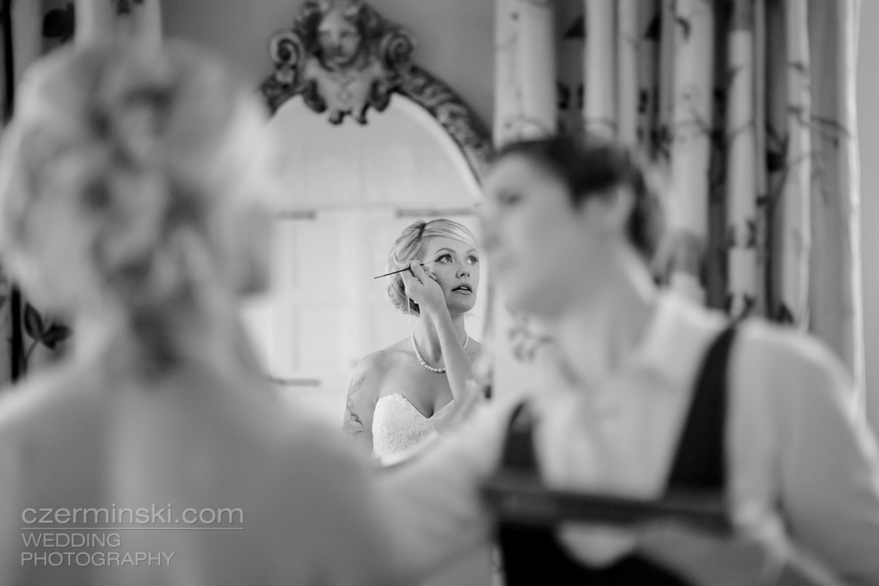 photographer-for-wedding-at-chicheley-hall