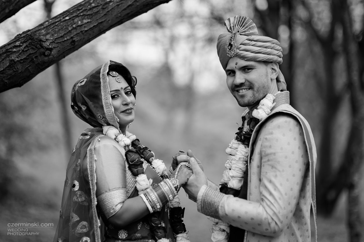 Shruti And Sam Indian Wedding Ceremony Lisa Carpenter Photography Traditional