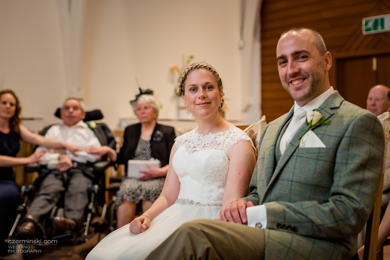 2017 06 registry office wedding vows examples - Wedding Photos Of Katie Darren S Wedding The Pilgrim Inn Marchwood And Southampton Registry Office Followed By Reception Byams House Marchwood