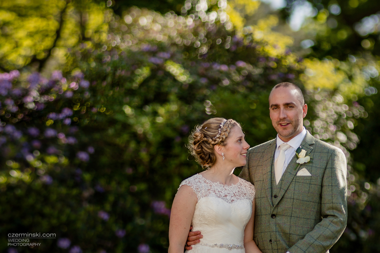 2017 06 registry office wedding vows examples - If You Like My Page Please Share It On Your Favourite Social Media Site Thank You
