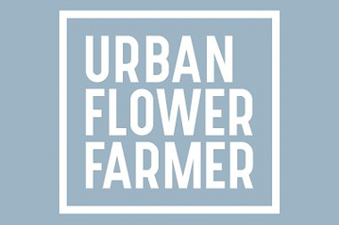 Urban Flower Farmer