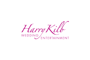 Harry Kilb -Wedding DJ